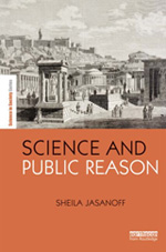 """Science and Public Reason"""