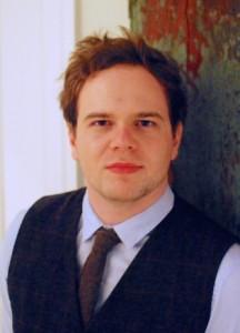 Aleksandar Rankovic