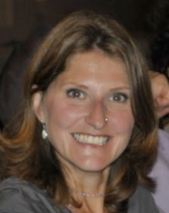 Francesca Bosisio