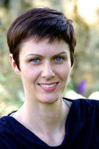 Claudia Schwarz-Plaschg