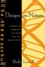 """Designs on Nature"""