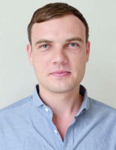 Helge Peters