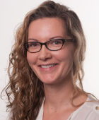 Amy Hinterberger