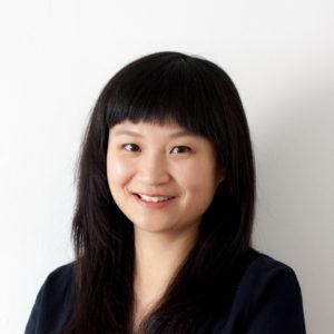 Karen Huang