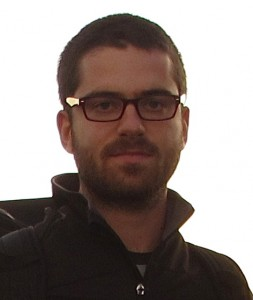 Luca Marelli