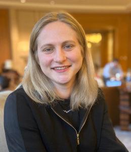 Laura Fichtner
