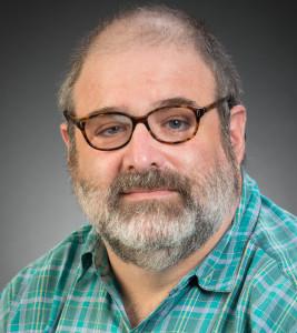 Michael Aaron Dennis