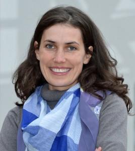 Natalie Mevissen