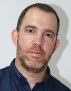 Amit Sheniak