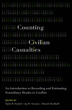 """""""Counting Civilian Casualties"""""""