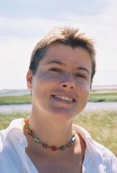 Jenny Reardon
