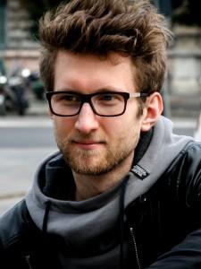Alexander Wentland